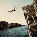 me-jump_9909-sr.jpg