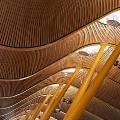 tenerife-5d-20111201-085-sr.jpg
