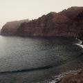 tenerife-5d-20111202-129-sr.jpg