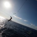 tenerife-5d-20111203-166-sr.jpg