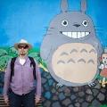 tenerife-5d-20111204-408-sr.jpg