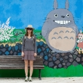 tenerife-5d-20111204-416-sr.jpg
