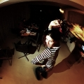 tenerife-5d-20111206-712-sr.jpg