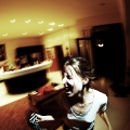 tenerife-5d-20111206-734-sr.jpg