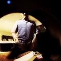 tenerife-5d-20111206-839-sr.jpg
