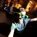 tenerife-5d-20111208-020-sr.jpg