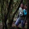 tenerife-5d-20111208-945-sr.jpg