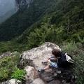 tenerife-5d-20111208-967-sr.jpg