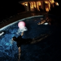 tenerife-5d-20111209-323-sr.jpg